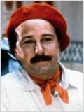 Bruno Kirby