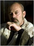Keith Allen