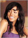 Drew Sidora alias Lucy Avila