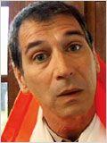 Philippe Spiteri