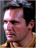 John Vernon