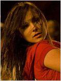 Briana Evigan alias Andie