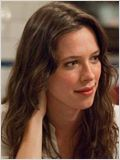 Rebecca Hall