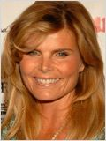 Mariel Hemingway