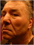 George Chuvalo
