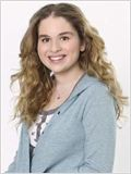 Allie Grant