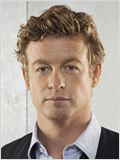 Simon Baker