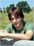 Graham Wardle
