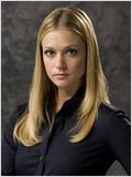 A. J. Cook