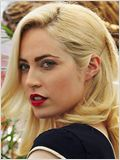 Charlotte Sullivan
