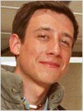 Patrick Diemling
