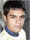 Sean Teale