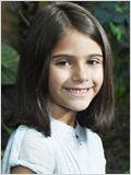 Alana Mansour alias Zoe Shannon