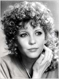 Nancy Allen