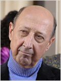 André Penvern
