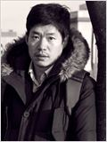 Yu Junsang