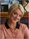 Sheridan Smith
