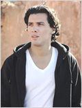Tewfik Jallab