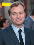 Christopher Nolan