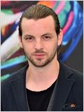 Gethin Anthony