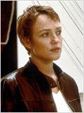 Susie Porter