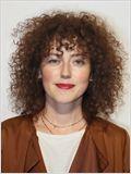Blandine Bellavoir