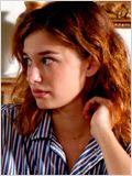 Anna Caterina Morariu