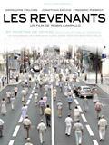 Photo : Les Revenants