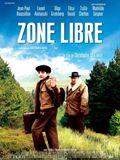 Zone libre...