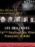 Festival du Film Français d'Albi