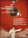 Rencontres Cinématographiques de Cannes