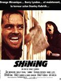 Photo : Shining