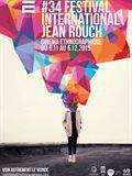 Festival International Jean Rouch - Bilan du Film Ethnographique