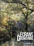 Les Ecrans Documentaires
