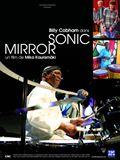 Photo : Sonic Mirror