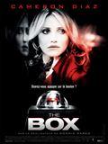The Box...