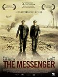 film The Messenger en streaming