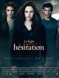 Photo : Twilight - Chapitre 3 : hsitation