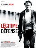 Photo : Légitime défense
