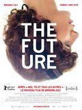 Photo : The Future