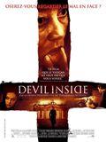 Devil Inside...
