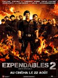 Expendables 2: unit spciale...