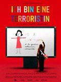 Photo : Ich bin eine Terroristin
