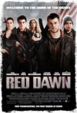 film Red Dawn en streaming