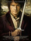 Photo : Le Hobbit : un voyage inattendu