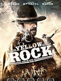 film Yellow Rock en streaming