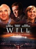 Will...