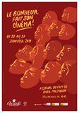 Festival du Film de Rueil-Malmaison