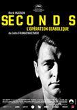 Seconds - L'Opération diabolique
