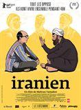 Photo : Iranien